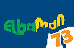 Elbaman 73