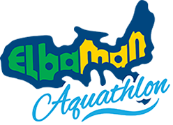 Elbaman Aquathlon