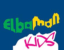 Elbaman Kids