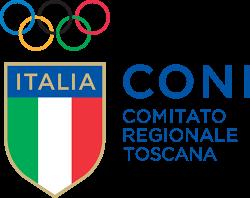 CONI - Comitato Regionale Toscana