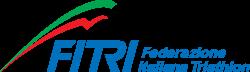 Federazione Italiana Triathlon